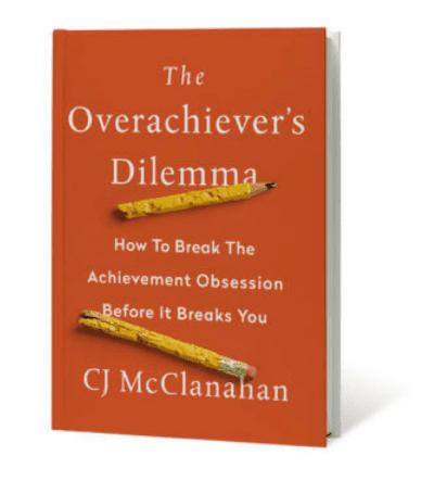 overachievers dilemma