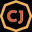 cj mcclanahan logo