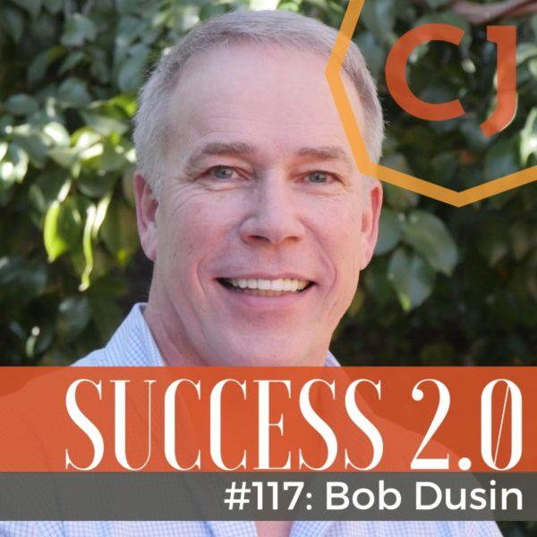 Bob Dusin