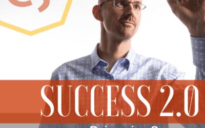 Reimagine Success: The Achiever's Compass, Part 1